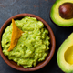 Illustration for article titled Buy Avocados Today for Game Day Guac