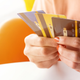 Illustration for article titled Is Credit Card Insurance Worth It?