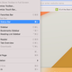 Reveal the Status Bar in Safari on Mac.