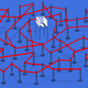 Illustration for article titled What to Do if Youre Intimidated at Your Polling Site