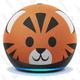 Echo Dot Kids Edition (4th Gen)