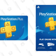 PlayStation Plus 12-Month Subscription | $29 | Eneba | Use code OCTOBERPS