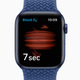 Illustration for article titled 11 Things You Can Do in watchOS 7 That You Couldnt Do Before