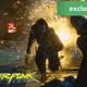 Pre-order Cyberpunk 2077 (PC) | $46 | Eneba | Use code KINJA25