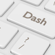 Illustration for article titled When to Use the Em Dash—and the En Dash and 3-Em Dash