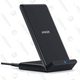 Anker PowerWave Stand (Black) | $13 | Amazon