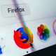 Illustration for article titled Firefox 84s Best New Features on Desktop and Android