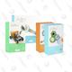 2-Pack: Juku STEAM Coding Kits| $29 | Meh