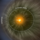 Illustration for article titled Voyager Probes Spot Previously Unknown Phenomenon in Deep Space