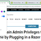 Image for article titled How to Try Chrome's Tab Group Saving Feature Early