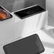 Aukey 20,000mAh Portable Charger | $28 | Amazon | Clip Coupon