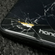 Illustration for article titled How Do I Unlock My Android Phone If the Screen Is Shattered?