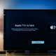 Illustration for article titled 10 Apple TV+ Originals to Watch Before Your Free Trial Ends