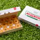 Illustration for article titled Get Deeply Discounted Doughnuts at Krispy Kreme Today Through Sunday