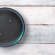 Illustration for article titled Set Up Alexa to Turn off Your Smart Devices Automatically