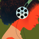 Illustration for article titled How to Get Music for Your Podcast