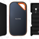 Up To 24% off Hard Drives