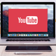 Illustration for article titled Watch YouTube in Windowed Fullscreen With This Browser Extension
