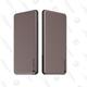 Mophie Powerstation 4,000mAh Plus Mini (2-Pack) | $20 | SideDeal