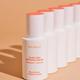 Peach & Lily Glass Skin Serum | $20 | Ulta
