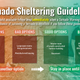 Illustration for article titled Figure Out the Safest Place to Shelter During a Tornado With This Graphic