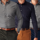 Work From Home Collection | $300 | Indochino | Promo Code WHF300