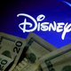 Illustration for article titled How to Get the Cheapest Disney+ Plan