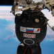 Illustration for article titled Russian Film Plans Mean NASA Astronaut Could Spend an Entire Year in Space