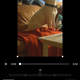 Illustration for article titled How to Edit Videos in Android's Google Photos App