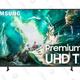 "Samsung 82"" RU8000 4K HDR Smart TV | $1,400 | Amazon"