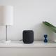 Apple HomePod | $300 | Best Buy