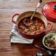 Le Creuset Enameled Cast Iron Pot | $180 | Amazon