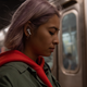 Apple AirPods Pro | $199 | Amazon