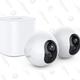 Vava Home Cam Pro, 2-Cam Kit | $252 | Amazon | Clip coupon