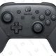 Nintendo Switch Pro Controller | $59 | Amazon