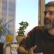 Daniel Kahn GIllmor—ACLU technologist, digital vegan, and real vegan