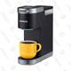 Keurig K-Mini Plus Single Serve Coffee Maker | $70 | Amazon