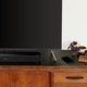 Illustration for article titled Your TV Speakers Are Terrible. Amplify Your Audio With the Best Soundbars, According to Gizmodo