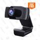 Firsting 1080p Webcam | $22 | Amazon | Clip coupon