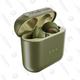 Skullcandy True Wireless Headphones | $40 | Amazon