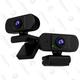 Gabba Goods 1080P HD Webcam