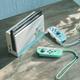 Animal Crossing: New Horizons Nintendo Switch | $300 | Amazon Animal Crossing: New Horizons | $50 | Amazon