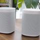 Sonos One | $200 | Amazon