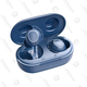 Mpow M30 IPX8 Bluetooth 5.0 Earbuds | $23 | Clip Coupon & Use Code S79Z7QLT