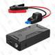 Anker Roav Jump Starter | $66 | Amazon