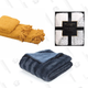 2-Day Blanket And Throw Sale | Wayfair
