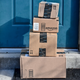 Illustration for article titled How to View Augmented Reality Experiences Hiding on Your Amazon Boxes