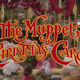 Illustration for article titled How to Watch The Muppet Christmas Carol Online