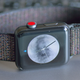 Illustration for article titled Automatically Change Your Apple Watch Face by Location or Time