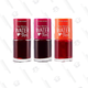 Etude House Dear Darling Water Tint | $6 | Amazon